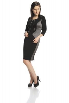 0f5bd7d84be5d0 Bequeme Business Kleider für Damen in Übergrößen online kaufen ...