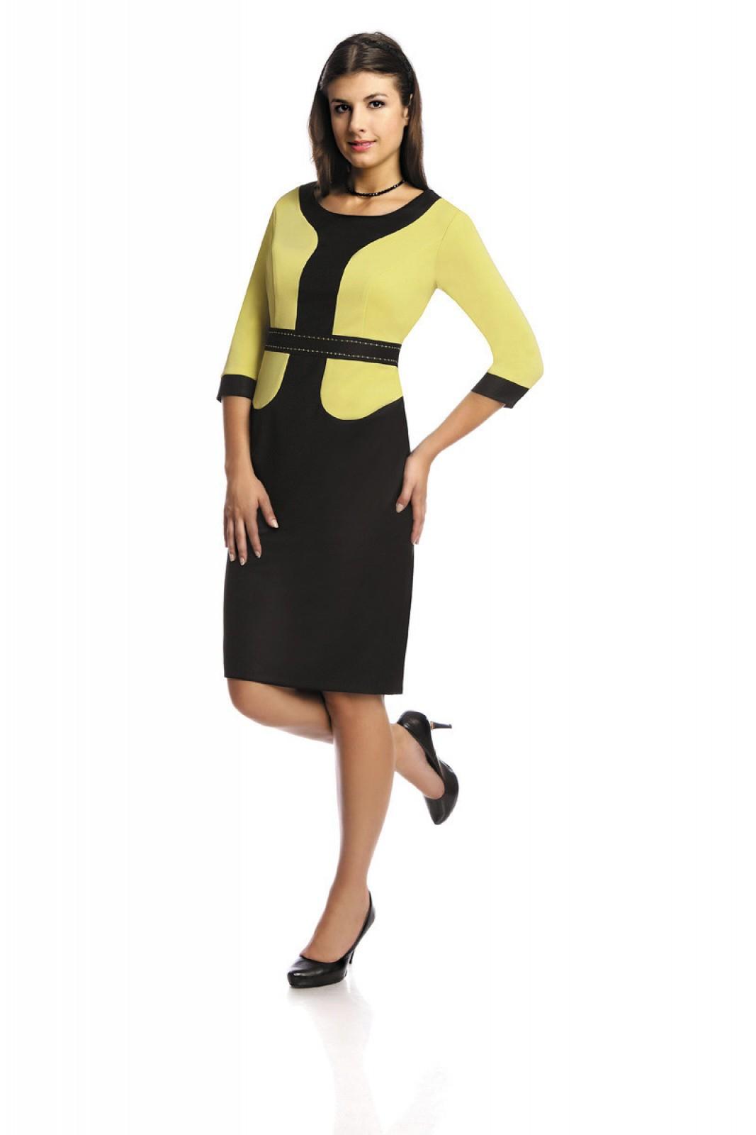 business kleider preiswert online kaufen bei kleider. Black Bedroom Furniture Sets. Home Design Ideas