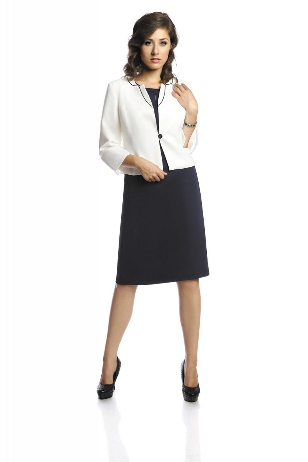913b36883e8689 Business Kombinationen für Damen auch in Übergrößen online kaufen · Business  Kleider ...