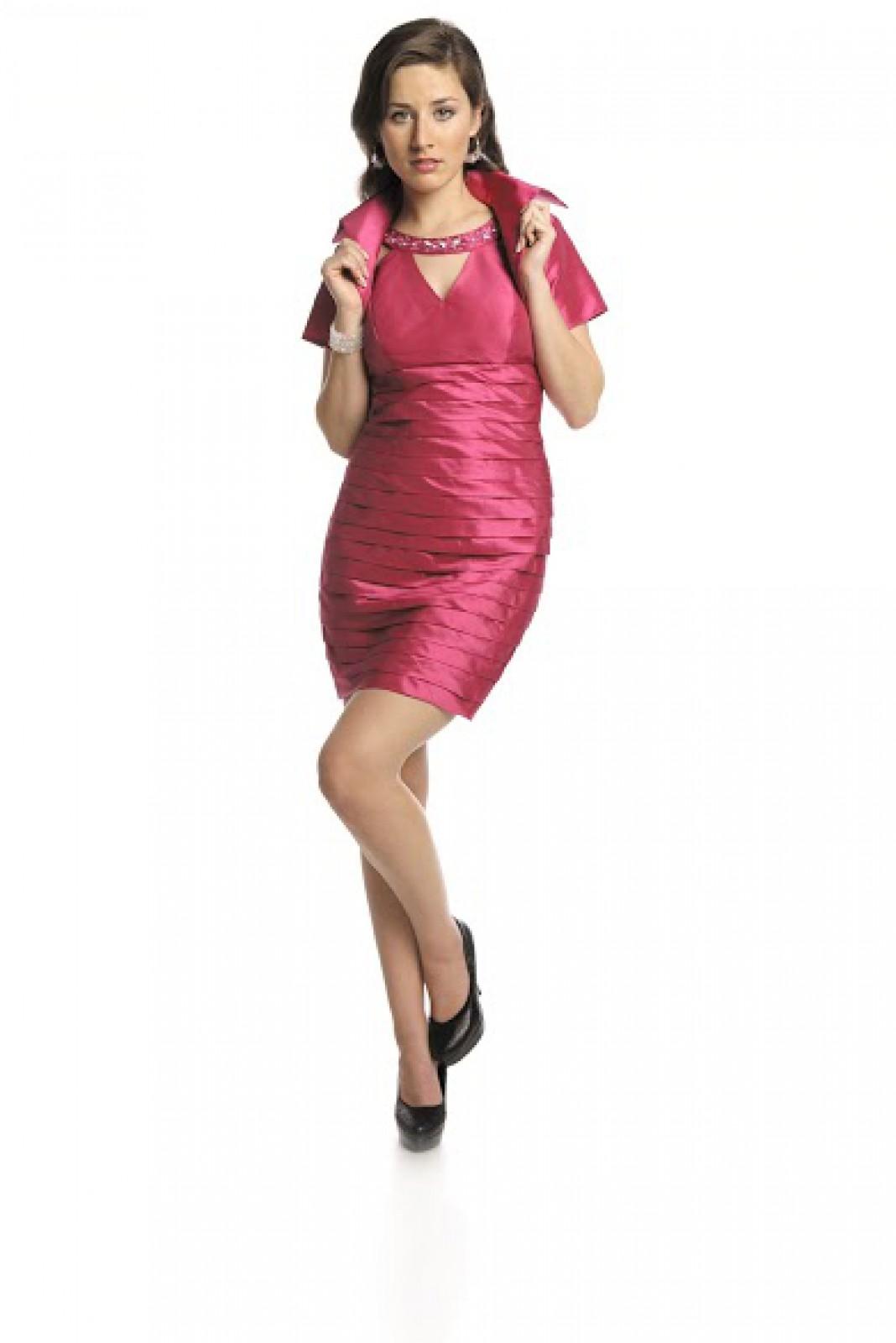 Sexy Minikleider bei kleider-boutique.de online kaufen - ...